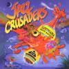 ジャズ・クルセイダーズ / ルイジアナ・ホット・ソース [CD] [アルバム] [1996/08/12発売]