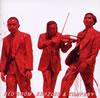 クライズラー&カンパニー / レッドルーム [CD] [アルバム] [1996/07/21発売]