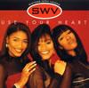 SWV / ユーズ・ユア・ハート [CD] [アルバム] [1996/10/02発売]