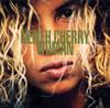 ネナ・チェリー / ウーマン [廃盤] [CD] [アルバム] [1996/08/28発売]