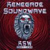 レネゲイド・サウンド・ウェイヴ / RSW1987〜1995 [2CD] [廃盤] [CD] [アルバム] [1996/09/20発売]
