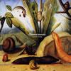 セミソニック / グレート・ディヴァイド [CD] [アルバム] [1996/10/23発売]