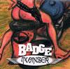 TWINZER / バッジ [廃盤] [CD] [アルバム] [1996/11/21発売]