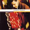 ルイス・テイラー / ビタースウィート [CD] [アルバム] [1997/01/25発売]