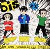 bis / ニュー・トランジスター・ヒーローズ [CD] [アルバム] [1997/03/26発売]