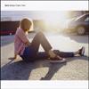 ベス・オートン / トレイラー・パーク [CD] [アルバム] [1997/03/21発売]