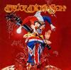 ブルース・ディッキンソン / アクシデント・オブ・バース [CD] [アルバム] [1997/05/14発売]