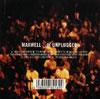 マックスウェル / アンプラグド [CD] [アルバム] [1997/07/30発売]
