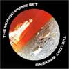 モノクローム・セット / ロスト・ウィークエンド [廃盤] [CD] [アルバム] [1997/08/25発売]