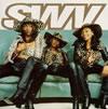 SWV / リリース・サム・テンション [CD] [アルバム] [1997/09/26発売]