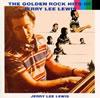 ジェリー・リー・ルイス / ベスト [限定] [CD] [アルバム] [1997/09/26発売]