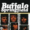 バッファロー・スプリングフィールド / バッファロー・スプリングフィールド [限定] [CD] [アルバム] [1997/09/25発売]