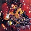 喜納昌吉&チャンプルーズ / すべての武器を楽器に [CD] [アルバム] [1997/10/01発売]