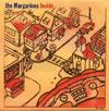 ザ・マーガリンズ / インサイド [廃盤] [CD] [アルバム] [1997/09/22発売]