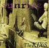 The KIX・S / サンライズ [廃盤]