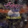 ジョン・サイクス / 20THセンチュリー [CD] [アルバム] [1997/12/26発売]