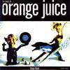 オレンジ・ジュース / テキサス・フィーヴァー [再発][廃盤] [CD] [アルバム] [1998/03/25発売]