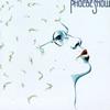 フィービ・スノウ / サンフランシスコ・ベイ・ブルース [再発][廃盤] [CD] [アルバム] [1993/04/01発売]