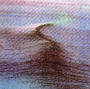 ライド - ノーホエア [CD] [再発][廃盤]