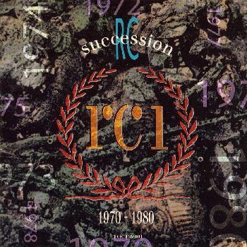RCサクセションの画像 p1_20