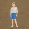 アンジー / 窓の口笛吹き [CD] [アルバム] [1990/11/07発売]