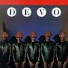 ディーヴォ / 欲望心理学 [再発][廃盤] [CD] [アルバム] [1991/04/25発売]