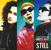 マルチ マックス / スティル [廃盤] [CD] [アルバム] [1991/04/12発売]