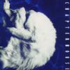 チャプターハウス - ワールプール [CD] [廃盤]