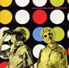 フリッパーズ・ギター / ヘッド博士の世界塔 [再発] [CD] [アルバム] [1993/09/01発売]