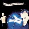 ヒュー&クライ / スターズ・クラッシュ・ダウン [廃盤] [CD] [アルバム] [1991/07/21発売]
