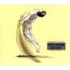 「機動警察パトレイバー」CD BOX [3CD] [廃盤]