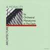 O.M.D.(オーケストラル・マヌーヴァーズ・イン・ザ・ダーク) / 安息の館 [廃盤] [CD] [アルバム] [1993/08/18発売]