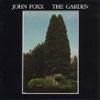 ジョン・フォックス / ザ・ガーデン [廃盤] [CD] [アルバム] [1993/09/22発売]