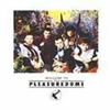 フランキー・ゴーズ・トゥ・ハリウッド - プレジャードーム [CD] [再発][廃盤]