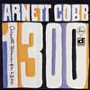 アーネット・コブ / ブロウズ・アット・アポロ1947 [CD] [アルバム] [1995/02/25発売]