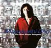 小野正利 / ザ・ベスト・シングルセレクション [CD] [アルバム] [1995/10/21発売]
