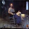トーリ・エイモス / ボーイズ・フォー・ペレイ〜炎の女神 [CD] [アルバム] [1996/02/25発売]