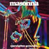 マゾンナ / イジャキュレイション・ジェネレーター [CD] [アルバム] [1996/07/25発売]