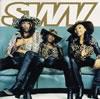 SWV / リリース・サム・テンション [限定] [CD] [アルバム] [1997/09/03発売]
