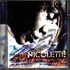 ニコレット - 官能的超現実体験への情熱 [CD]