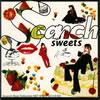 すかんち / SWEETS〜SCANCH BEST COLLECTION [2CD] [限定][廃盤] [CD] [アルバム] [1994/01/21発売]