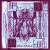 ヘルチャイルド / サーキュレイティング・コントラディクション [廃盤] [CD] [アルバム] [1997/02/21発売]