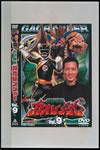 百獣戦隊ガオレンジャー Vol.9 [DVD] [2002/08/09発売]