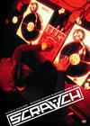 SCRATCH [DVD]
