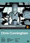 クリス・カニンガム / Directors Label クリス・カニンガム Best Selection [DVD]