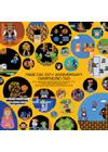 ファミコン 20thアニバーサリー ゲームミュージックDVD [DVD]