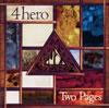 4 hero / トゥ・ペイジズ [2CD] [限定][廃盤]