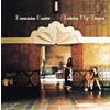 ボニー・レイット / テイキン・マイ・タイム(心ゆくまま) [再発][廃盤] [CD] [アルバム] [1998/05/25発売]
