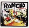 ランシド / ブラッドクロット [CD] [アルバム] [1998/07/01発売]