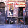 中原めいこ / ツイン・ベスト [2CD] [CD] [アルバム] [1998/05/13発売]